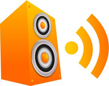 speaker_rss